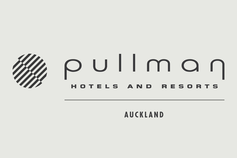LOGO-Pullman.jpg