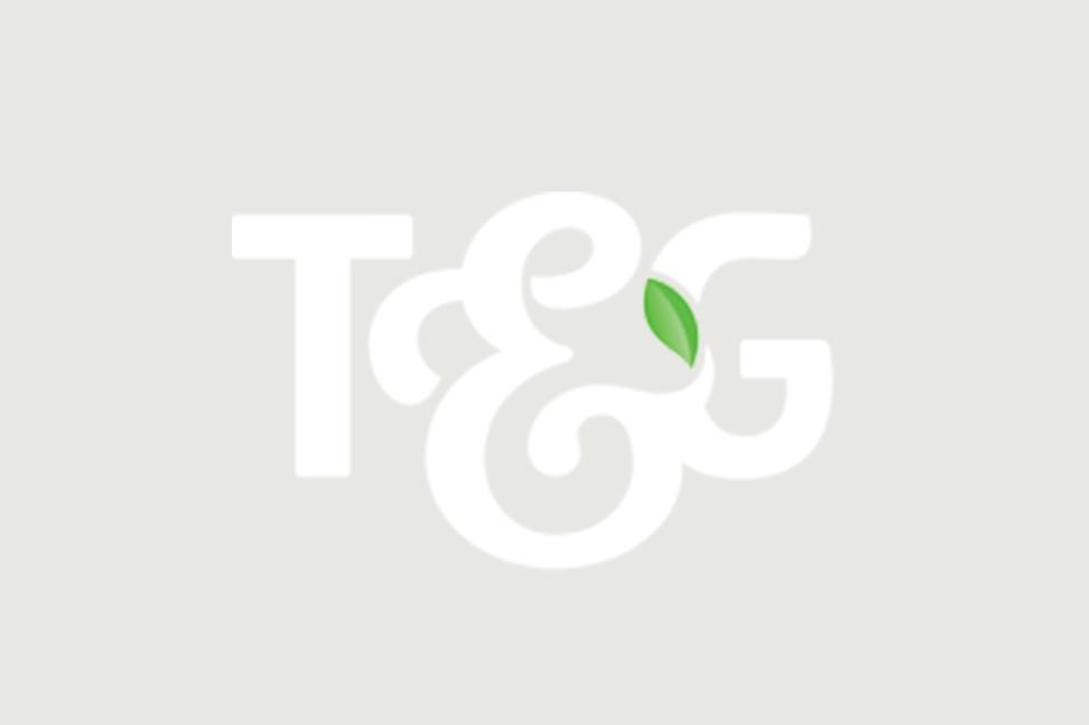 LOGO-T&G.jpg