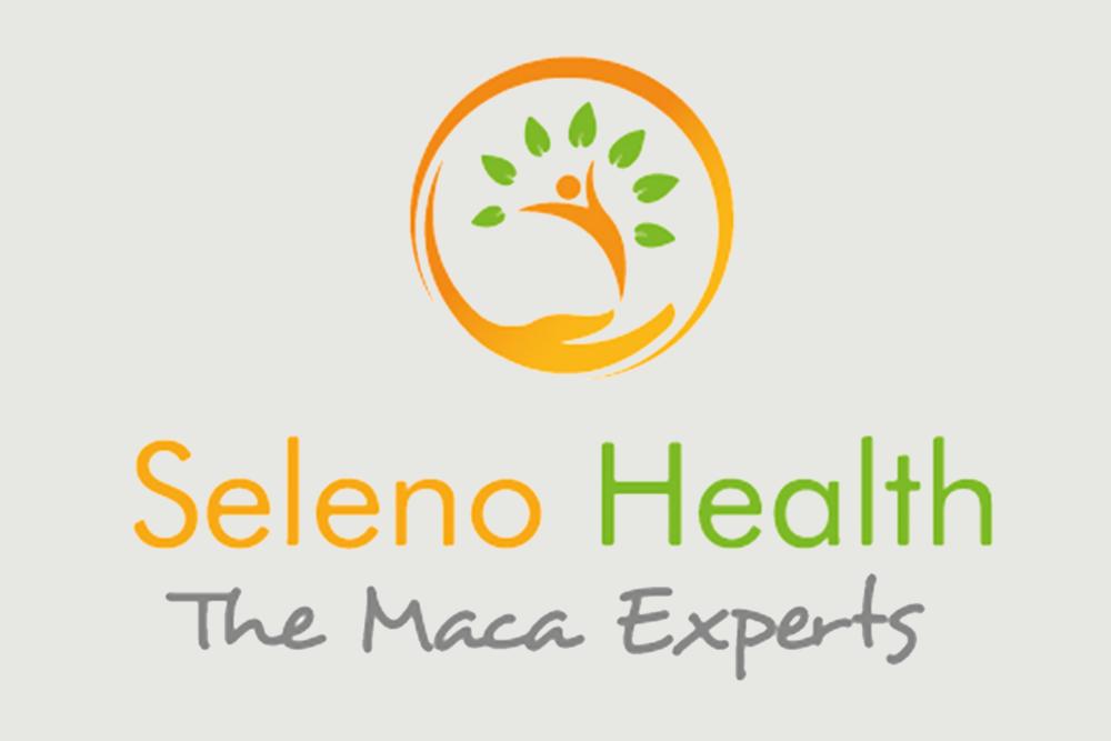Seleno Health.png