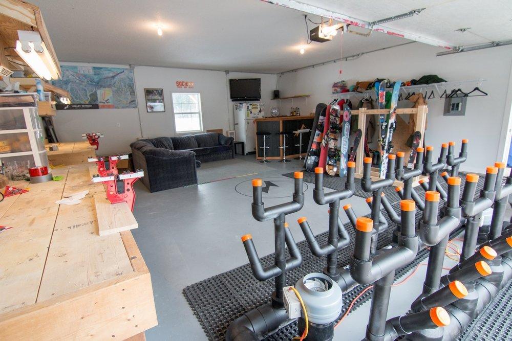 garage-sm.jpg