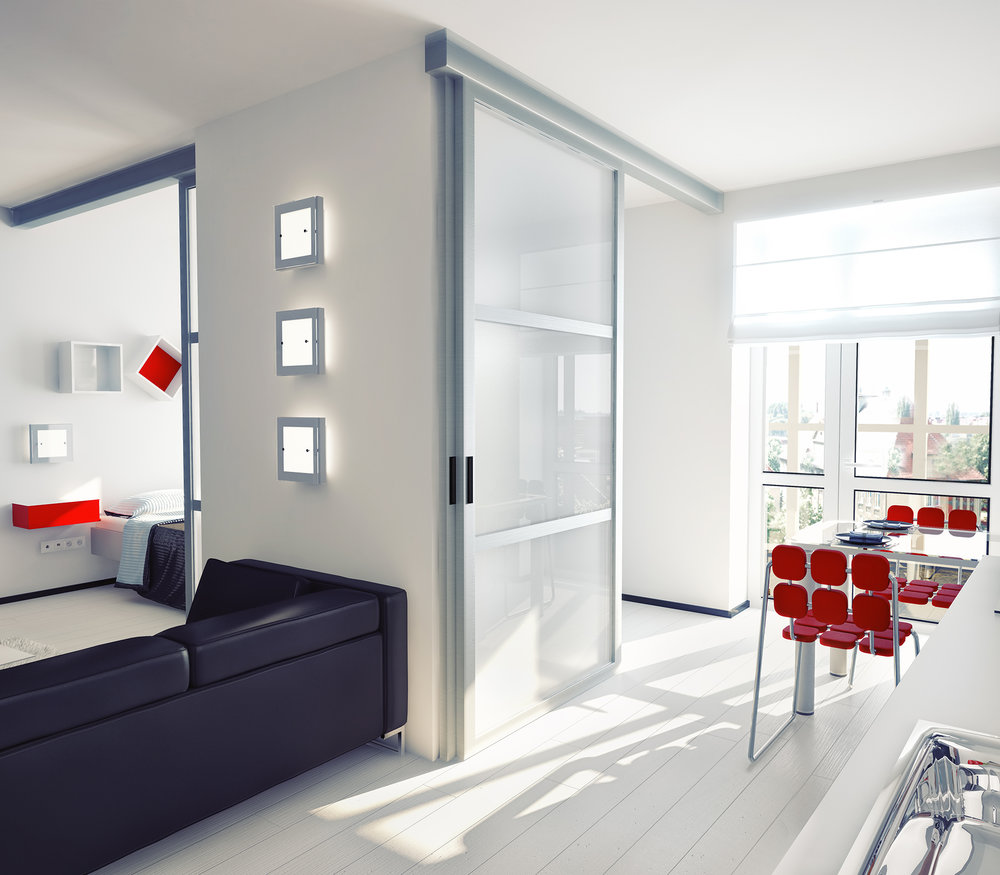 Tomma-Sliding-Door-Systems-Internal.jpg
