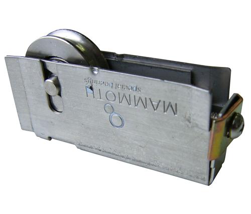 Tomma Door Roller 45-A321-SGA