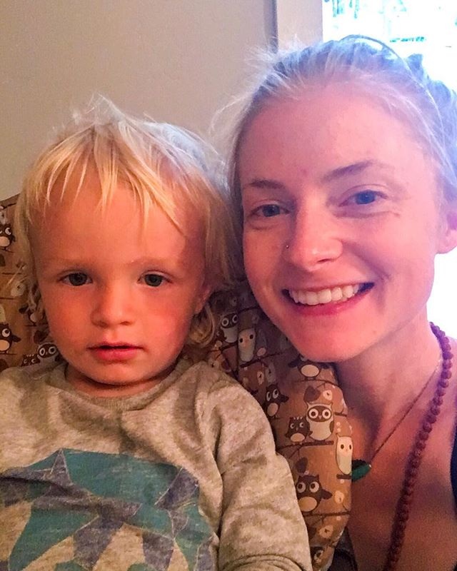 #inspopost from @teakandtwine ⠀ ⠀ This is me, and my little buddy, Jamison. On most days I'm juggling making business decisions, meeting and interacting with customers, leading a staff, keeping my day job as an engineer, having fun with my new side project @lessons.in.chado , figuring out how to be a good mom and wife for my guys, and drinking lots of tea gets me through it all with joy and happiness 😉. ⠀ ⠀ What does your uniquely beautiful and messy life look like?⠀ ⠀ #wouldnthaveitanyotherway ⠀ ⠀ #supportlocal #supportlocalbusiness #wellpreneur #wellnessjourney #womanownedbusiness #smallbusinessflagstaff #smallbusinessowner #smallbusinesslove #shoplocal #localaz #communityovercompetition #cultivatecommunity #localfirstaz #flagstaff #flagstaffaz #supportlocalbrand
