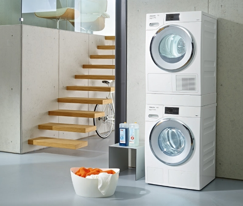 w1-miele-una-lavatrice-che-definisce-nuovi-standard.jpg