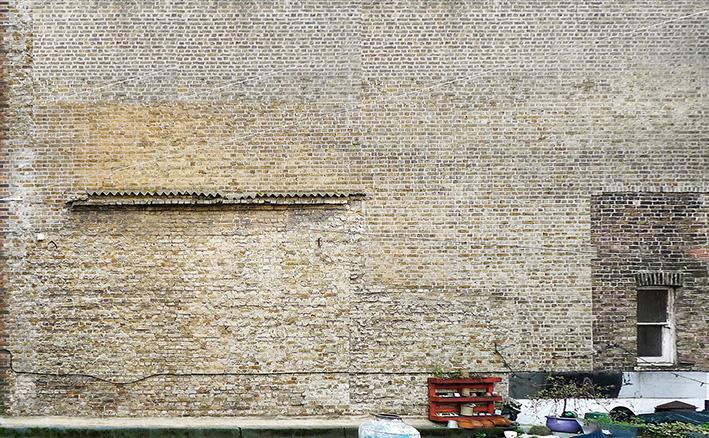wall margate.jpg