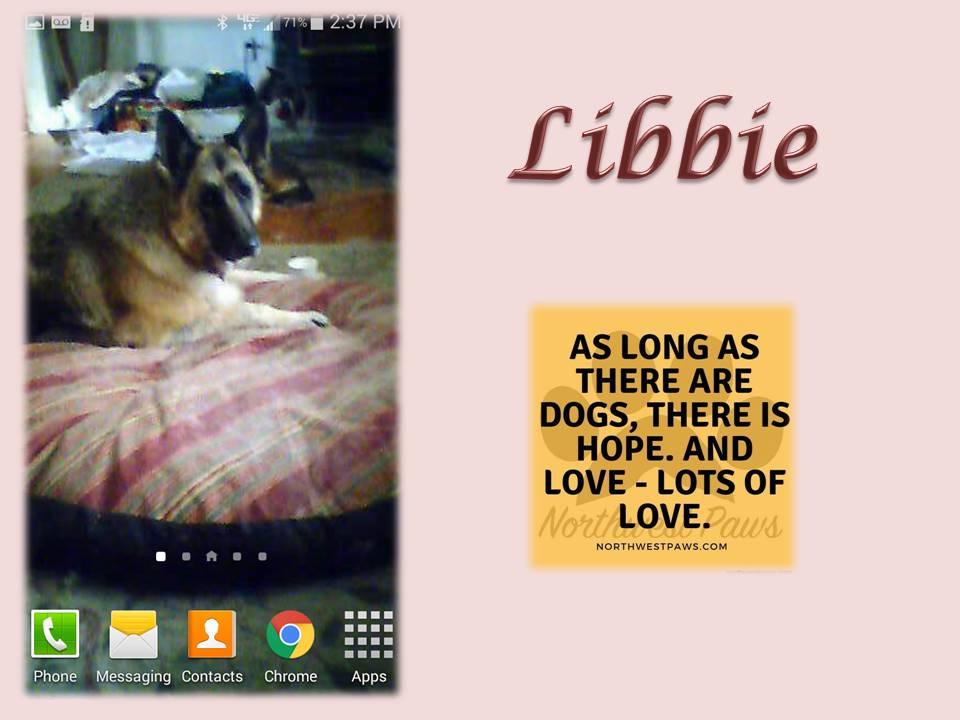 Libbie.JPG