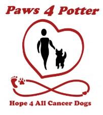 Paws4Potter