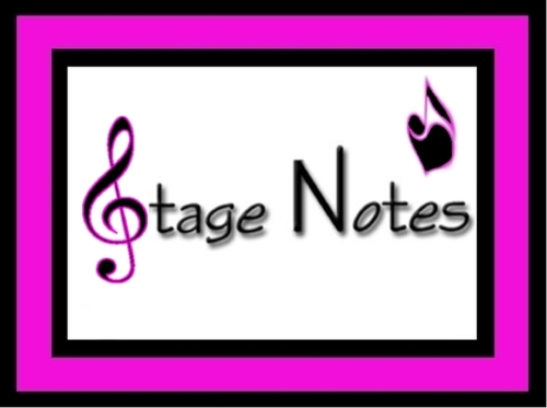 StageNotesLogoNew.jpg