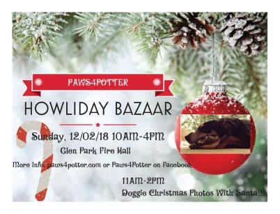 Howliday Bazaar.jpg