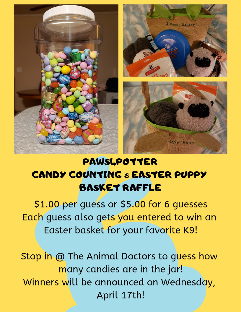 Easter Candy and Basket Raffle.png