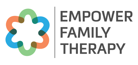Empower Family Therapy