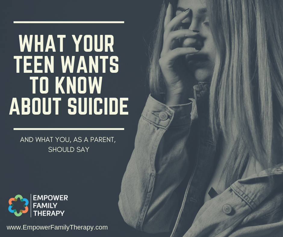 what your teen wants to know about suicide (1).png
