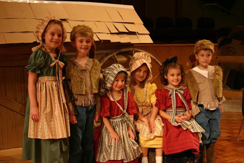 kids-2-1439377.jpg