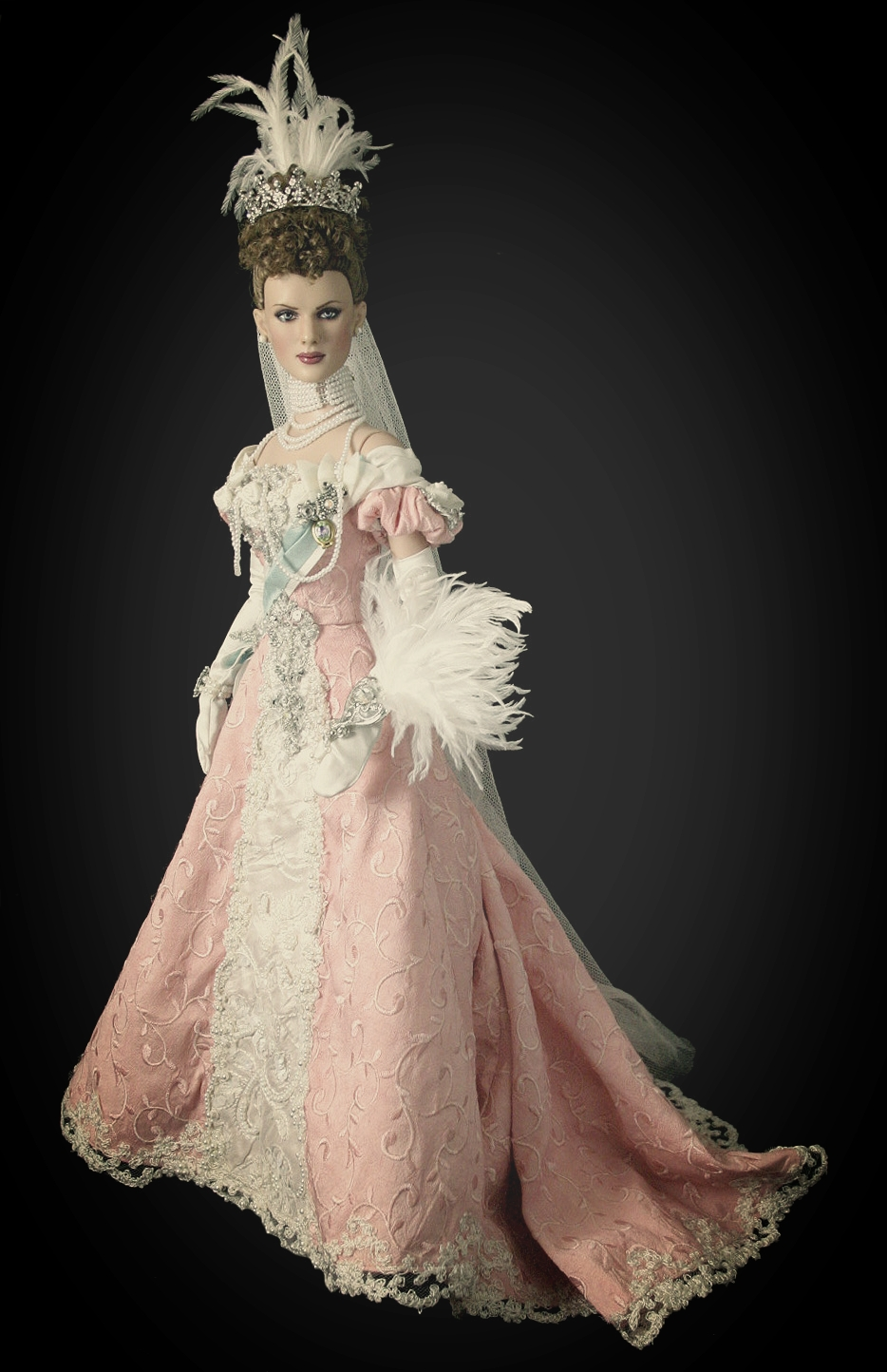Doll30 049.JPG