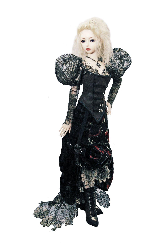 Doll 004.JPG