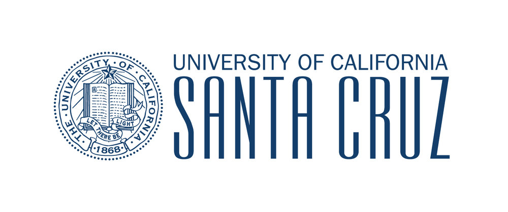 UC Santa Cruz Logo - Secondary - Blue RGB.jpg