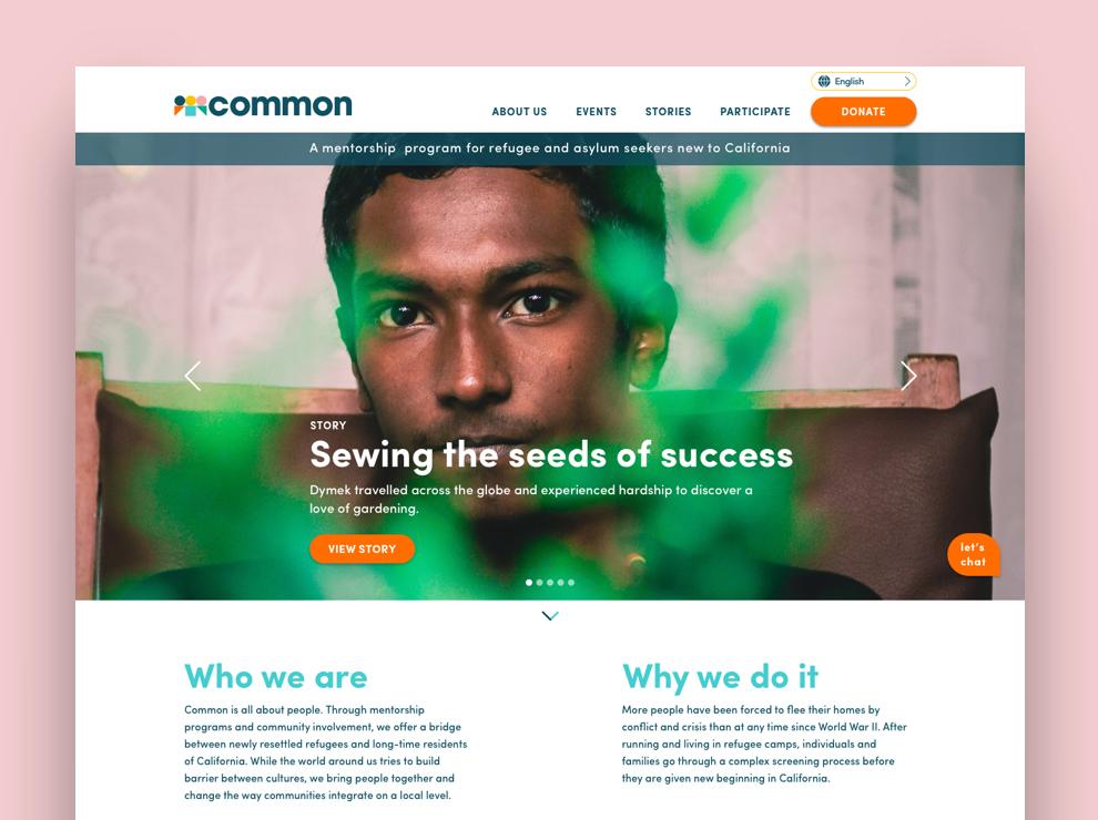 homepage-common.jpg