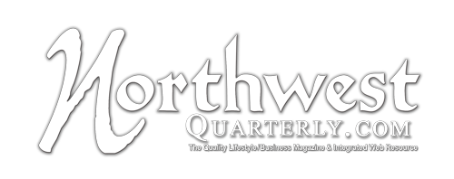 northwestquarterly.png