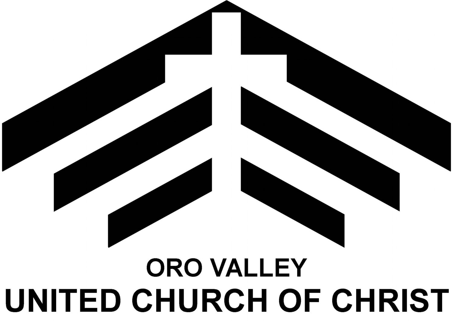Oro Valley UCC