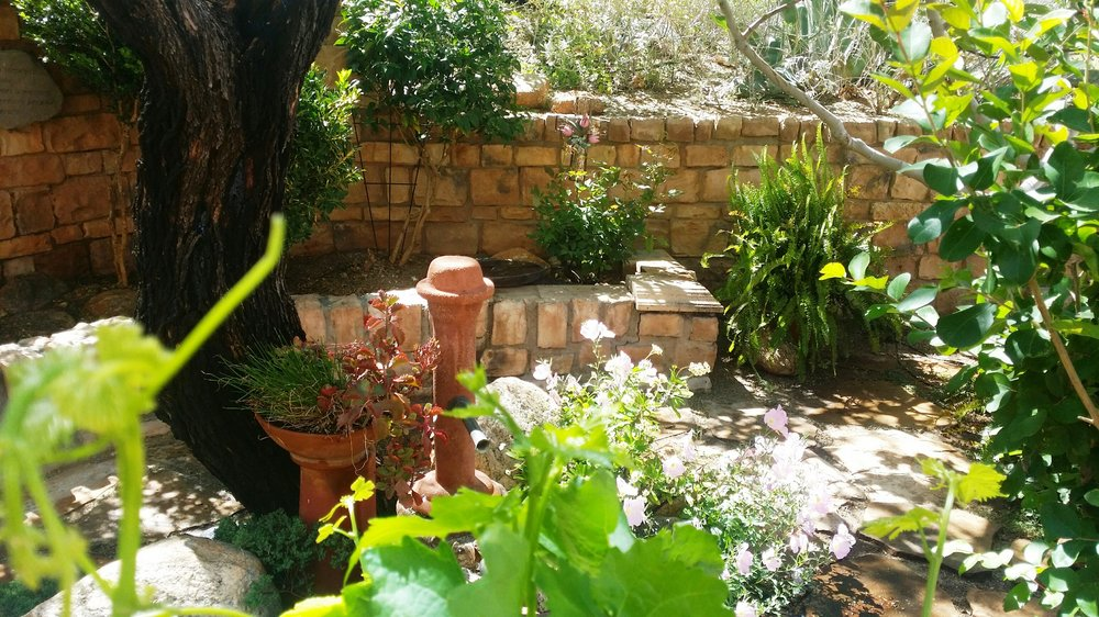 Prayer Garden spring 4 .jpg