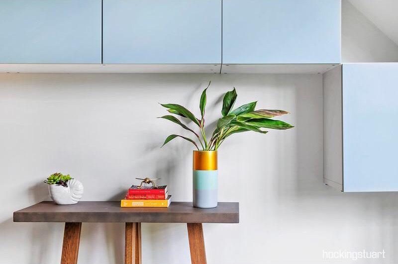 shelf-style-tip.JPG
