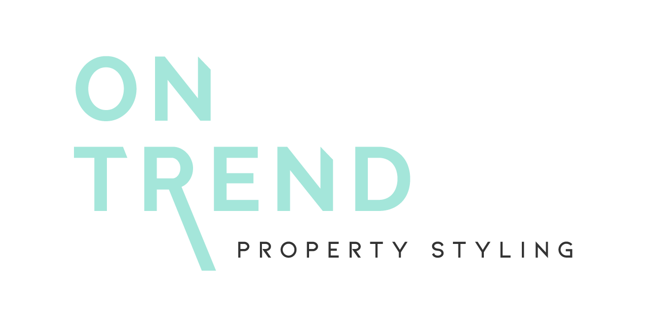 ON TREND PROPERTY STYLING