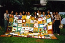 network_phils_mtg_quilt.jpeg