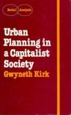 bookcover_urban_planning.jpg