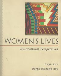 Women's Lives-1.jpg
