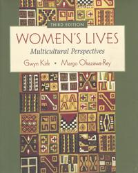 Women's Lives-3.jpg