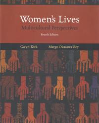 Women's Lives-4.jpg