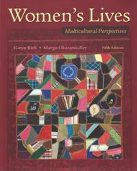 Women's Lives-5.jpg