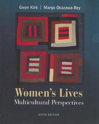 Women's Lives-6.jpg