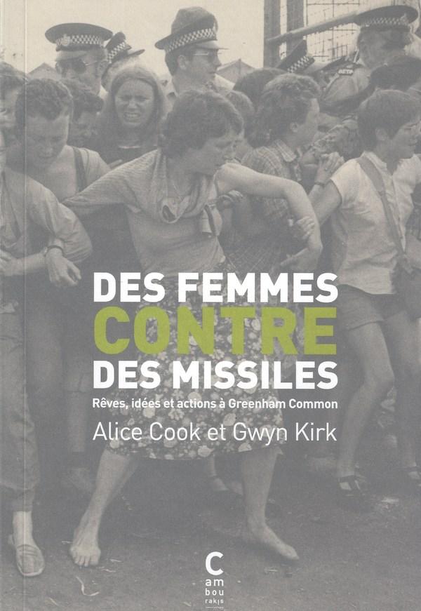 GWE french translation.jpeg