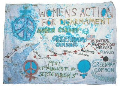 Greenham map banner.jpeg