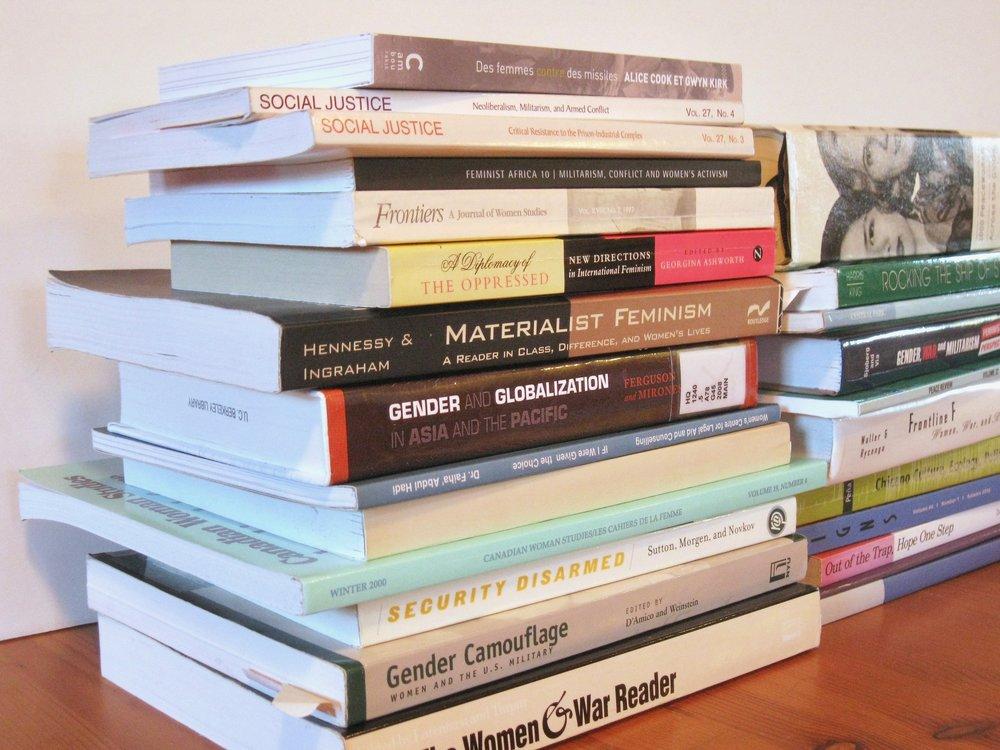 book-pile-3.jpg