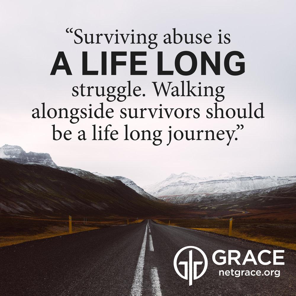 """""""Lifelong journey"""""""