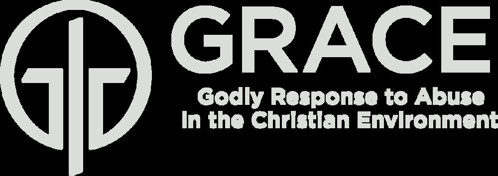 New Logo gray small.png