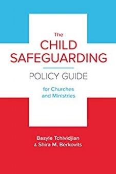 Child Safeguarding Guide.jpg