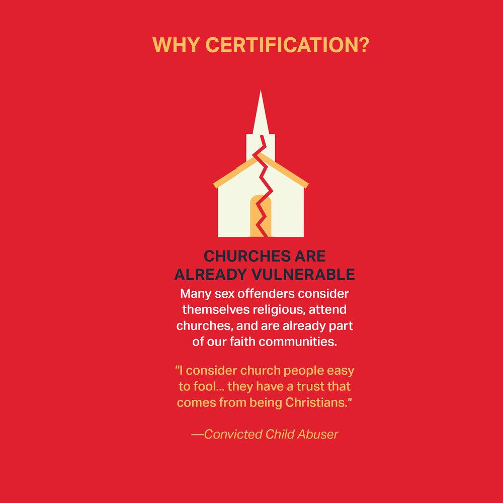 Certification Slides2.jpg