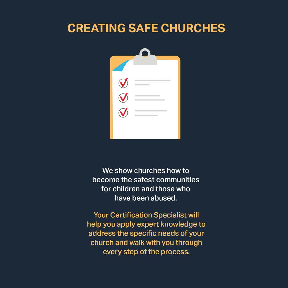 Certification Slides3.jpg