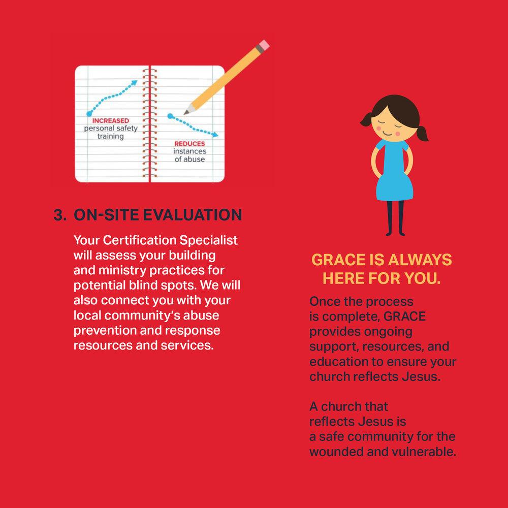Certification Slides5.jpg