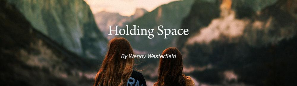 Holding Space Header Blog.jpg
