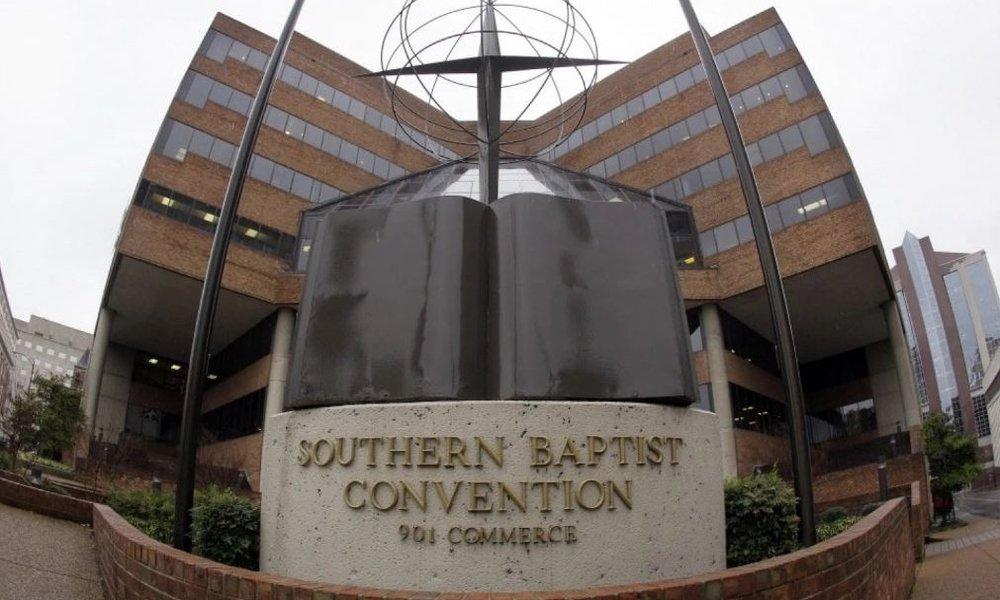 SBC+Headquarters.jpg