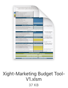 Xight-Marketing-Budget-Tool-Image.png