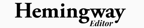Hemingway-Editor-Logo.png
