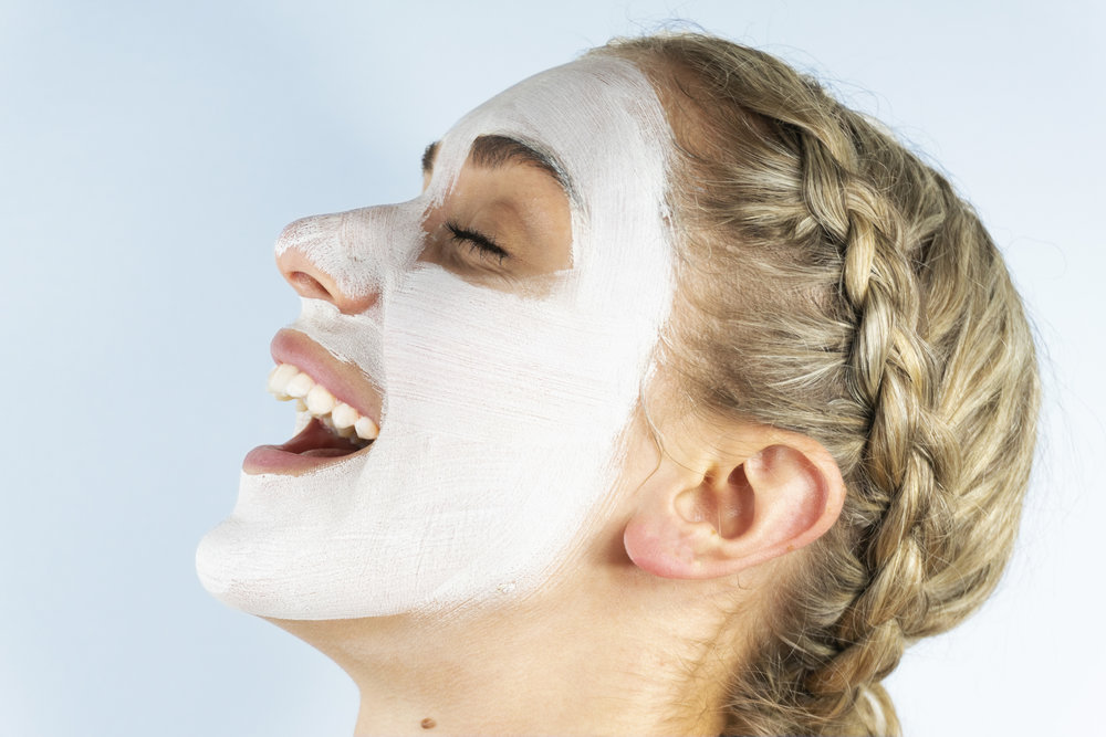 DMK Enzyme Therapy Skin