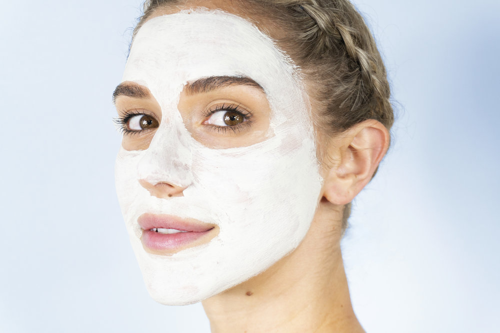 DMK Enzyme Therapy Acne Wrinkle