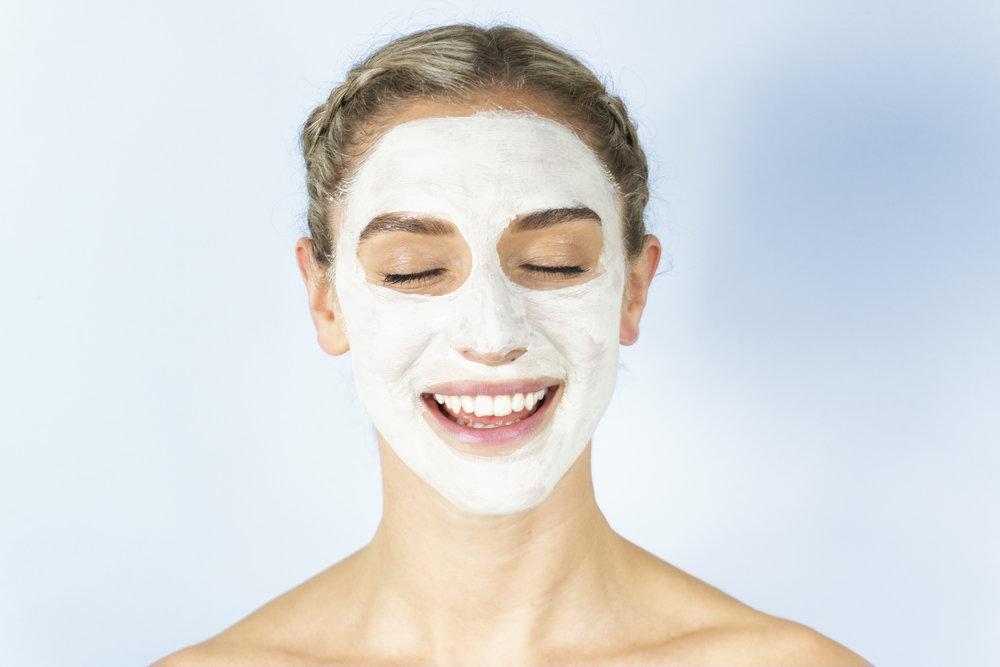 DMK Enzyme Skin Treatment