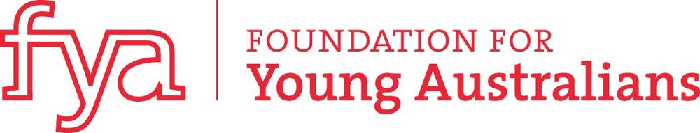 FYA logo.jpg